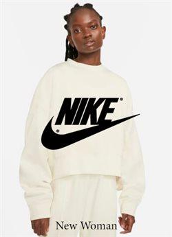 Nike catalogue ( 15 days left )