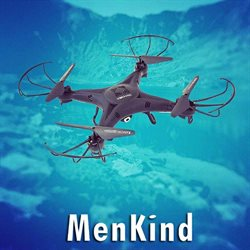 Menkind offers in the London catalogue