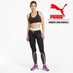 Puma catalogue ( 2 days ago )