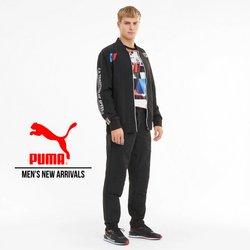 Puma catalogue ( Expires tomorrow)