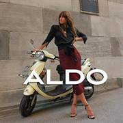 new product 5a440 b00a3 Aldo London - Westfield Stratford | Sale & Opening Times