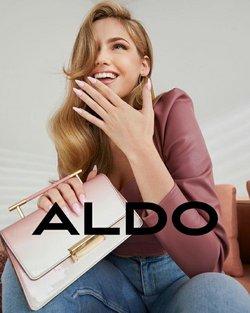 Aldo catalogue ( Expires tomorrow )