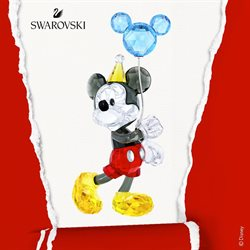 Toys & Babies offers in the Disney Store catalogue ( 20 days left )