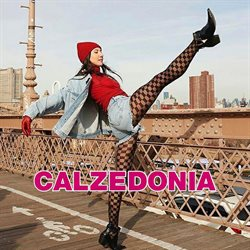 Calzedonia catalogue ( 25 days left )