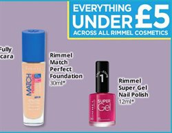 Gel offers in the Savers catalogue in Stoke-on-Trent