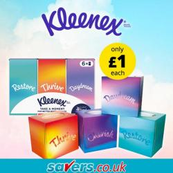 Pharmacy, Perfume & Beauty offers in the Savers catalogue ( 1 day ago)