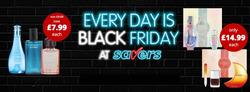 Savers coupon ( 2 days left )