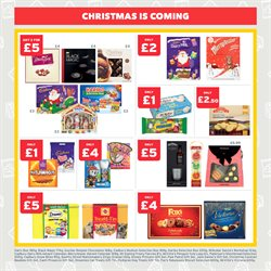 Penguin offers in the One Stop catalogue in London