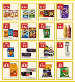 Bed offers in the One Stop catalogue in Reading