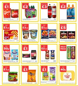 Sugar offers in the One Stop catalogue in York