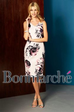 Bonmarché offers in the Bristol catalogue