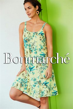 Bonmarché offers in the Reading catalogue