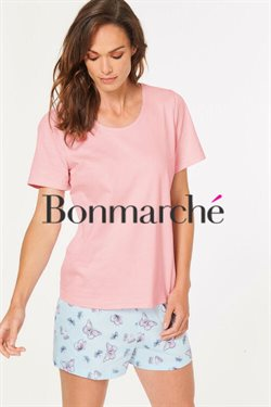 Bonmarché offers in the London catalogue