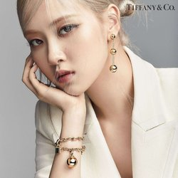 Tiffany & Co. offers in the Tiffany & Co. catalogue ( 4 days left)