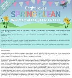 Bright House catalogue ( Expires today )