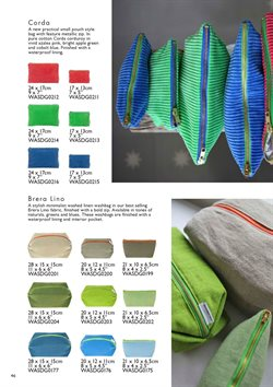 Offers of Bold in Designers Guild