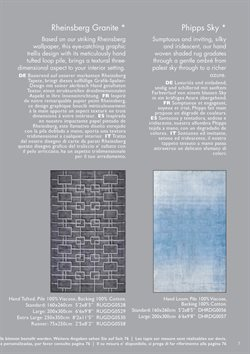 Offers of Wallpaper in Designers Guild