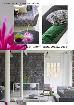 Offers of Sofa in Designers Guild