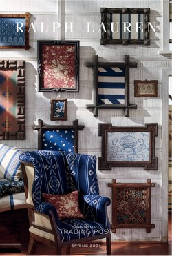 Designers Guild offers in the Designers Guild catalogue ( 29 days left)