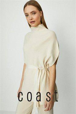 Coast catalogue ( Expired )