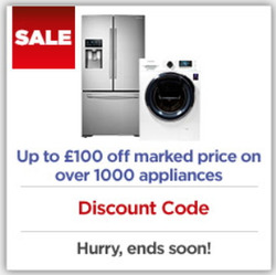 Currys offers in the Liverpool catalogue