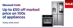 Currys offers in the Belfast catalogue