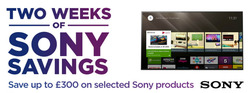 Currys offers in the Bridgend catalogue