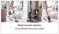 Currys offers in the Runcorn catalogue