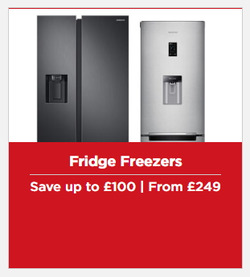 Currys offers in the London catalogue
