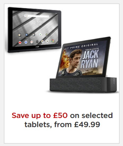 Currys offers in the Birmingham catalogue
