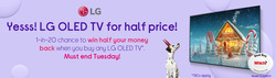Currys PC World coupon in Coventry ( 2 days left )