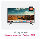 Currys PC World coupon in St Helens ( Expires today )