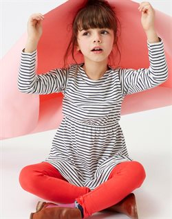 Girl's shoes offers in the Joules catalogue in London