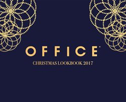 Office offers in the Hackney catalogue