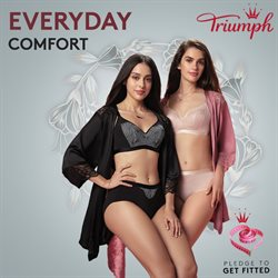 Triumph catalogue in Leicester ( More than a month )