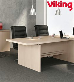 Viking Direct offers in the London catalogue