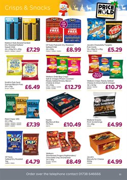 Liqueur offers in the Bestway catalogue in London