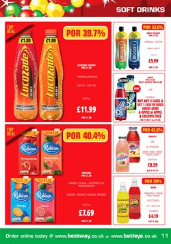 IPhone offers in the Bestway catalogue in London