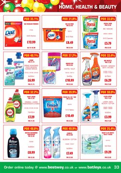 Elite offers in the Bestway catalogue in London