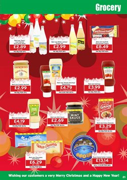 Royal offers in the Bestway catalogue in London