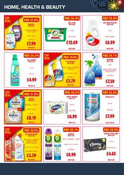 Bath offers in the Bestway catalogue in Wallasey