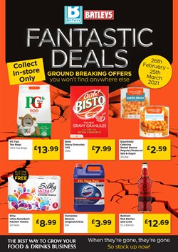 Bestway catalogue ( Expired )