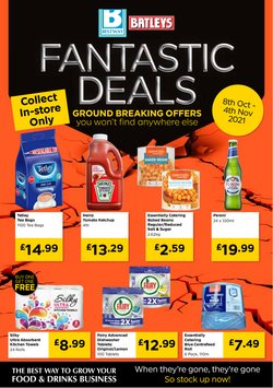 Bestway offers in the Bestway catalogue ( 8 days left)
