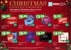 Bestway offers in the Bestway catalogue ( More than a month)