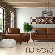 Harveys Furniture Online Catalogues Sale