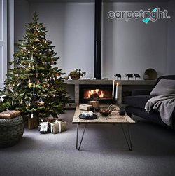 Carpetright catalogue in Nottingham ( 25 days left )
