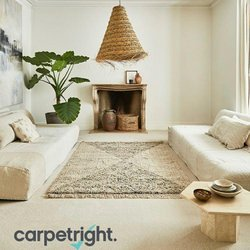 Carpetright offers in the Carpetright catalogue ( 12 days left)