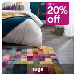 Carpetright offers in the Basingstoke catalogue