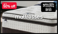 Carpetright coupon in Sheffield ( Expires today )