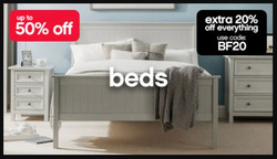Carpetright coupon in Leeds ( 3 days left )